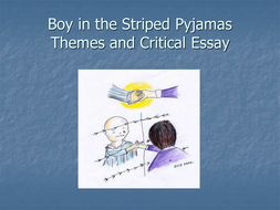 Good Thesis Statements For Essays The Boy In The Striped Pyjamas Film Synopsis Research Essay Proposal also Term Papers And Essays The Boy In The Striped Pyjamas Film Synopsis By Wallipop  Teaching  How To Write An Essay Thesis