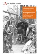 MiningExplosion.pdf