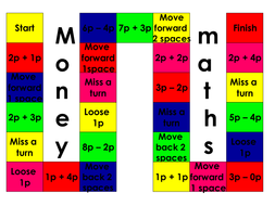 Money maths game.pptx