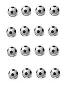 football stickers.doc