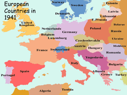 Europein1941.ppt
