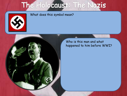 NaziHigher.ppt