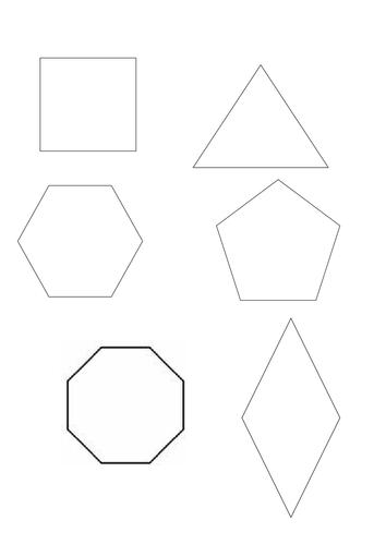Drawing Lines Of Symmetry Ks : Pre school worksheets pattern symmetry ks