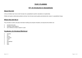 An Introduction to Spreadsheets Detailed Planning.pdf