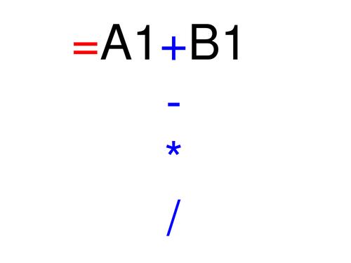 ppt, 11 KB