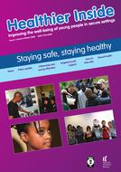 healthier_inside_issue3.pdf