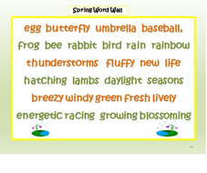 Spring-Word-Wall.jpg
