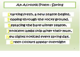 Spring-Exemplar-Poem.jpg