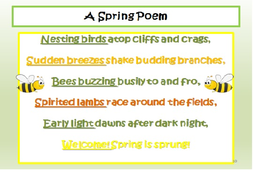 Spring-Exemplar--Free-Verse.jpg