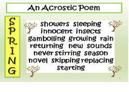 Spring-vocabulary.jpg