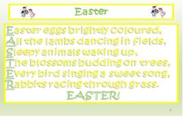 Easter-Exemplar-Poem.jpg