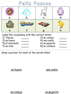 easter_worksheet.ppt