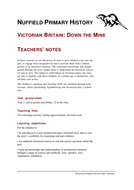Down_the_mine_Teachers_notes-76.pdf