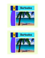 Postcard from Barbados.pdf