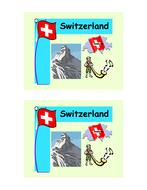 Postcard from Switzerland.pdf