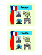 Postcard from France.pdf