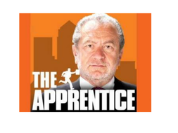 The Apprentice Game.ppt