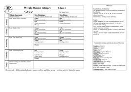Literacy week 7.doc