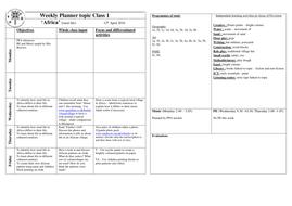 week 1 planner.doc