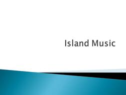 3-_Island_Music.ppt