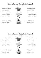 Introductions vocab.doc