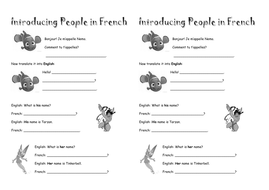 Introductions worksheet.doc