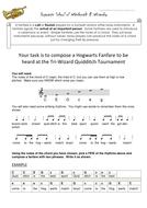 fanfarecomposition.doc
