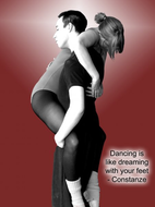 T&R Dance4.jpg