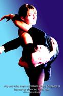 T&R Dance3.jpg