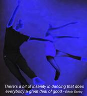 Dance art1.jpg