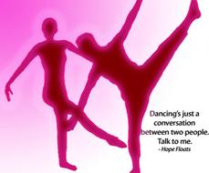 T&R Dance2.jpg