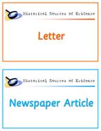 evidencecards.pdf