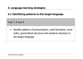 5 Language learning strategies.doc