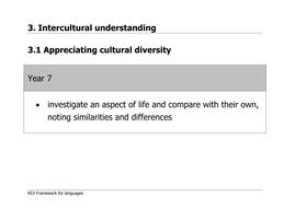 3 Intercultural understanding.doc