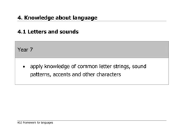 4 Knowledge about language.doc