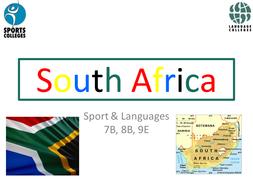 introduction of zulu culture