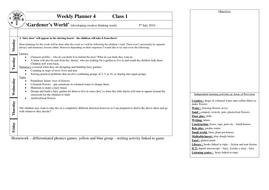 week 4 planner.doc
