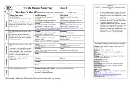 numeracy week 2.doc