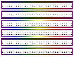 Number Line 0-30.pdf