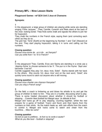 playgroundnotes.pdf