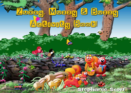 Zuzzy Muzzy and Buzzy ActivityBook.pdf