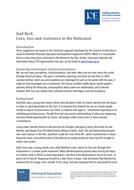Background - Holocaust.pdf