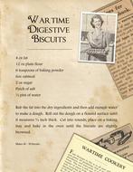 digestives.pdf