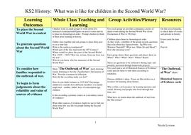 Scheme - History.doc