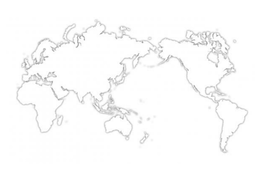 Blank world map.doc