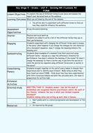 lessons 43 exploring form.docx