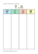 Widgit-Characteristics-of-Materials-Sorting-Materials.pdf