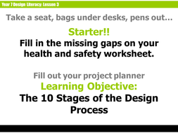 L3- POWERPOINT- Design Process.ppt