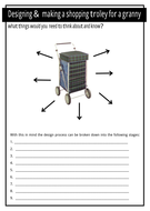 L3- RESOURCE- Granny Bag Worksheet.pdf