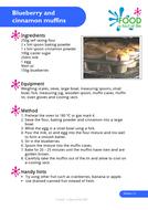 blueberry muffin.pdf
